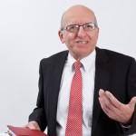 prof. jörg knoblauch