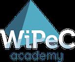 WiPeC Academy