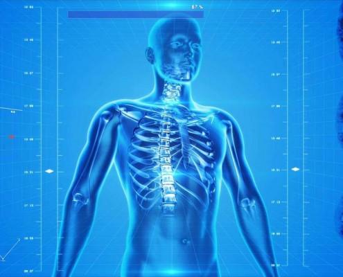 16-09 Tipp 7 von 7 Diagnostic Fitness – Wo steht Ihr Unternehmen 1