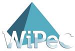 wipec logo