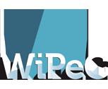 WiPeC