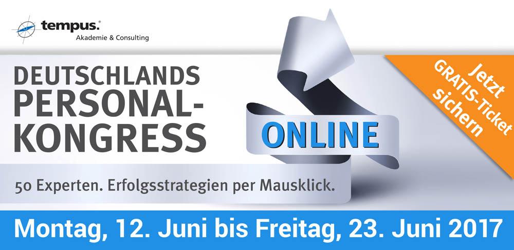 deutschlands personal kongress knoblauch