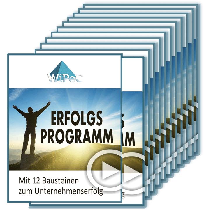 Erfolgsprogramm